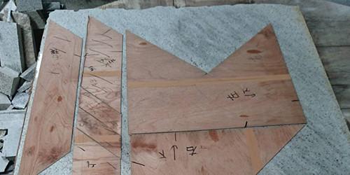 建築石材3